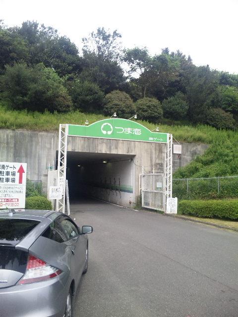 新アルバム情報!!(後)2