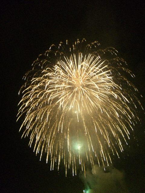 新潟の旅2011 そのさん