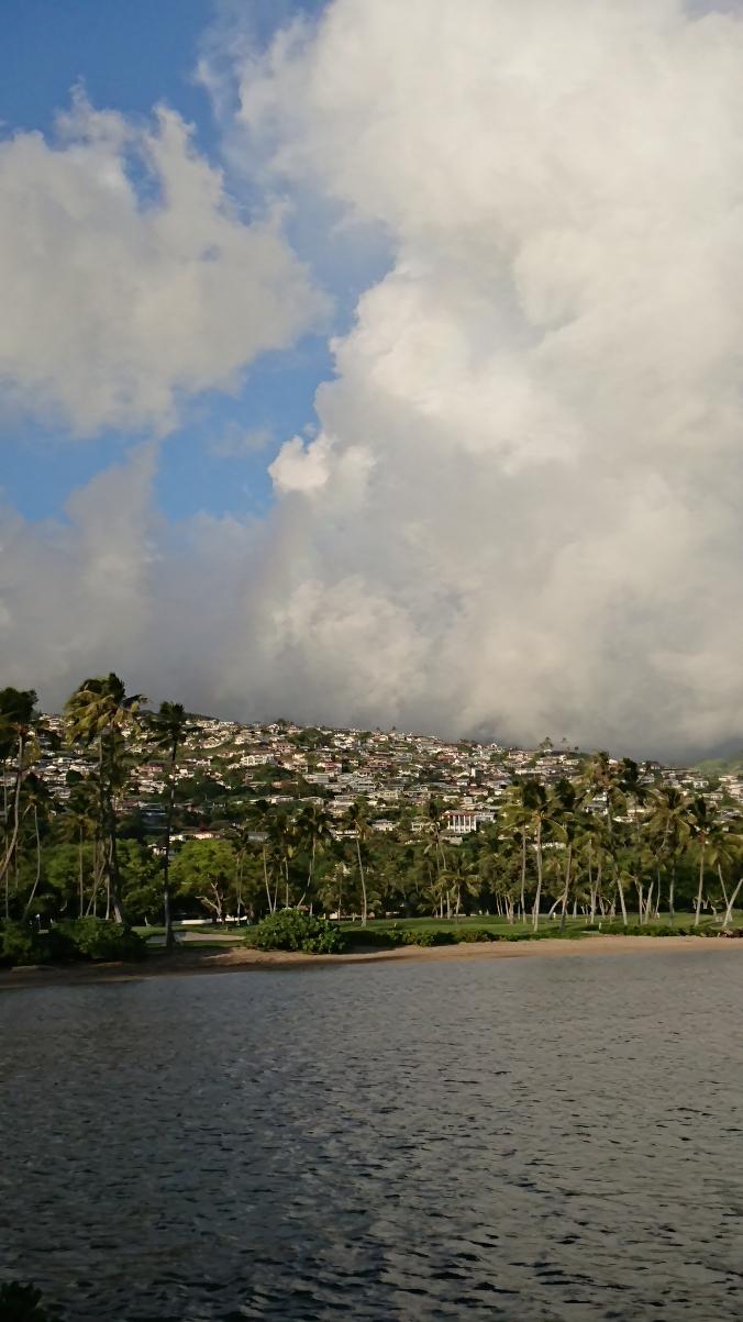ビーチ画像